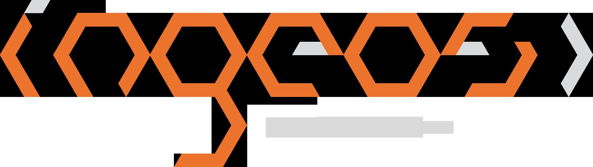 Logo Ingeos