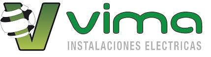 Casos de éxito odoo sector servicios - INGEOS VIMA