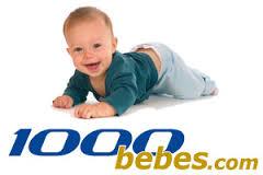 casos de éxito odoo sector distribución- 1000 bebés