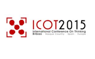 ICOT 2015
