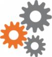 Implantación y desarrollo Odoo-OpenErp a medida