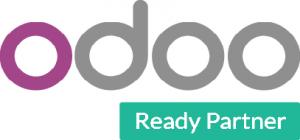 odoo partner logo