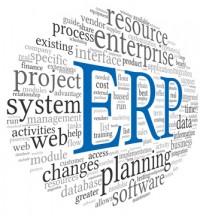 ¿Qué ventajas aporta a la empresa contar con un sistema ERP?
