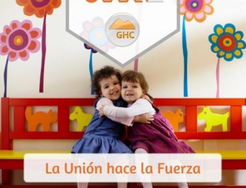 Ingeos-ODUCA y GHC-Peñalara Software unen fuerzas para dar una solución más completa