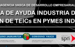 industria digitala 2018