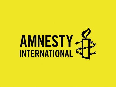 Casos de éxito - INGEOS Amnistía Internacional apuesta por Ingeos