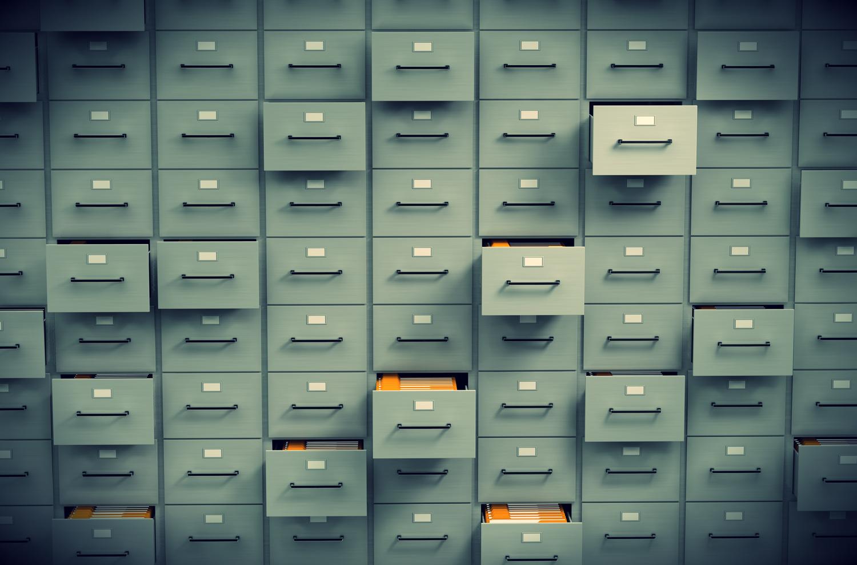 file-cabinets-big-data.jpg