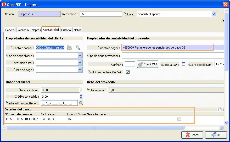 ingeos,asiento nómina,openerp, openerp vizcaya, openerp nomina,software libre, open source,modulo nomina,erp