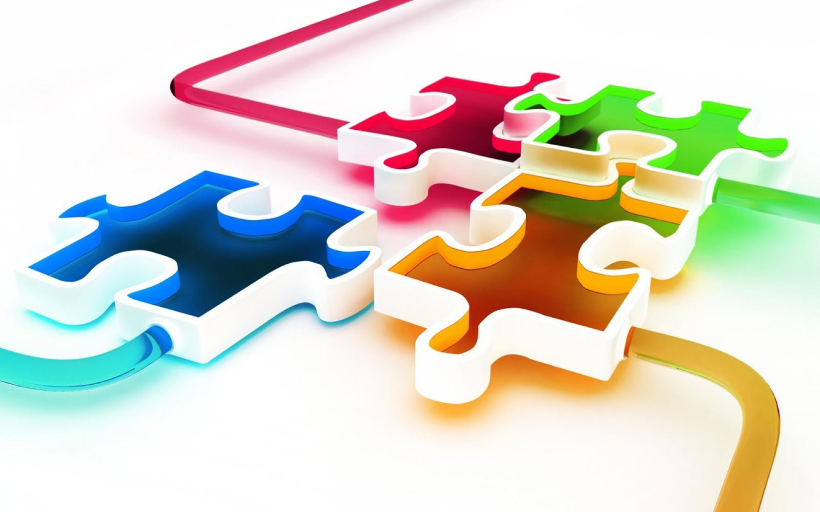 Un software de contabilidad no es un ERP