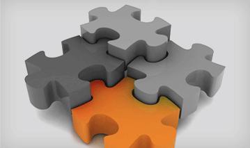 Mantenimiento y soporte Odoo-OpenERP