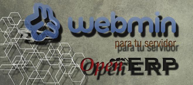 webmin.png