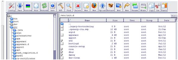ingeos,webmin, servidor openERP, openERP,servidor,opensource,crm,sistemas gestión,openERP pais vasco,openERP bizkaia,openERP vizcaya,istalar openERP,consultoria openERP